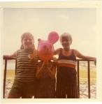 Disney 1973