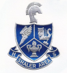 LP_shaler_emblem