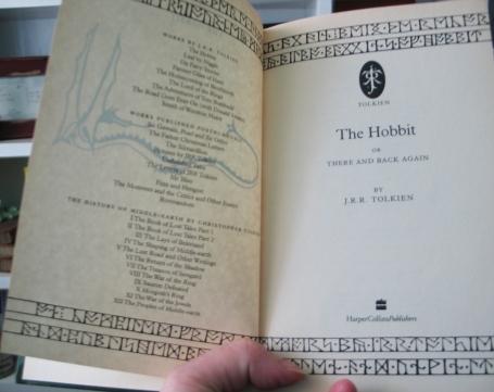 book_hobbit