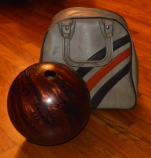 Life Preservers Blog Let's Go Bowling 2