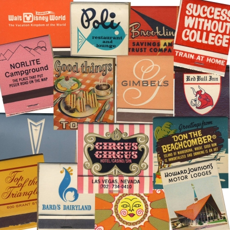 matchbooks_sample
