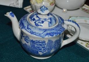 bethaschmidt lifepreserversblog tea party