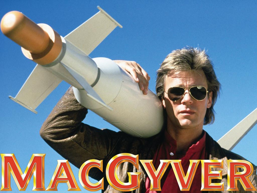 LP_Macgyver